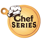 Chef Series