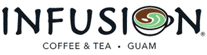 Infusion Coffee & Tea