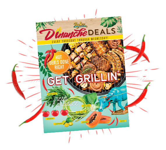 dinanche deals th